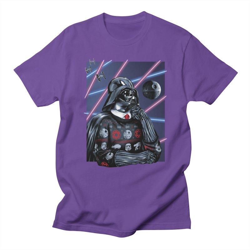 Class of 83 Women's Regular Unisex T-Shirt by CPdesign's Artist Shop