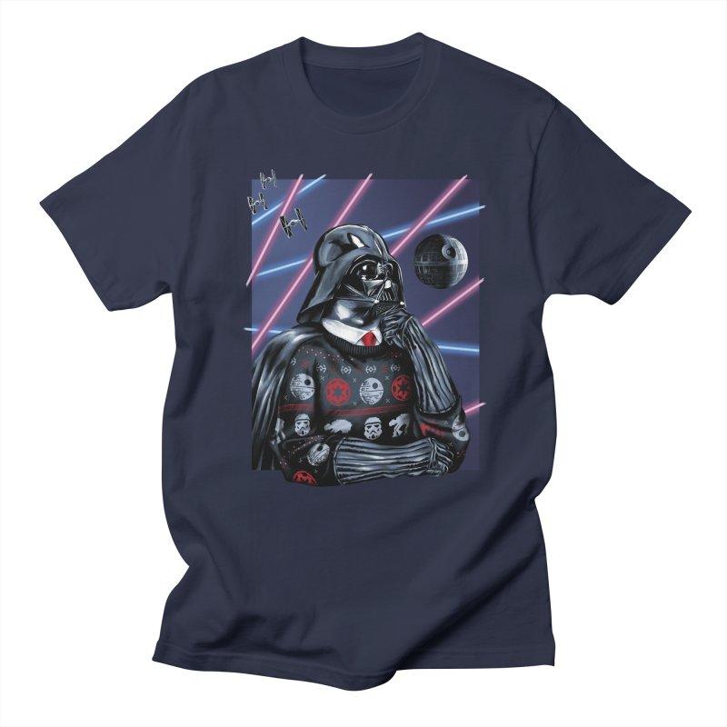 Class of 83 Women's Unisex T-Shirt by CPdesign's Artist Shop