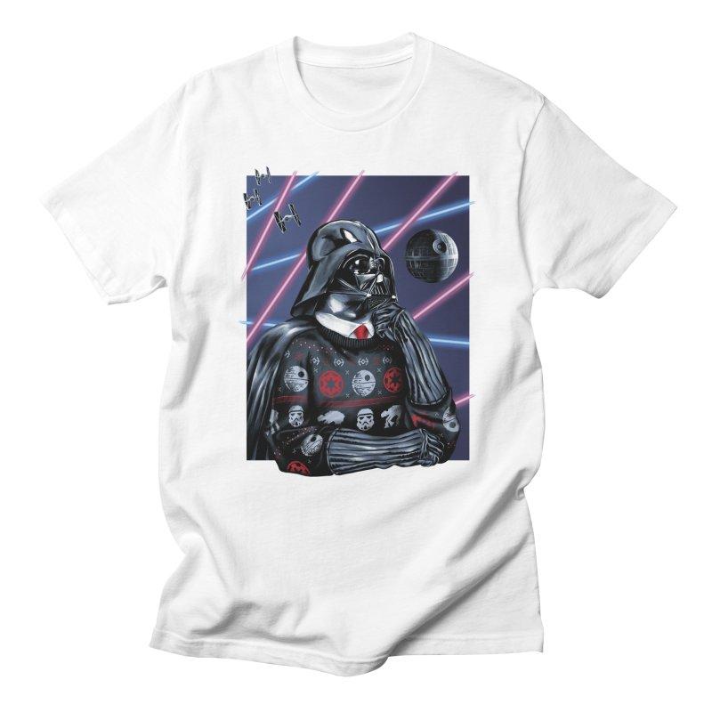Class of 83 Men's T-shirt by CPdesign's Artist Shop