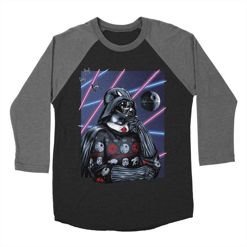 Class of 83 Men's Baseball Triblend T-Shirt by CPdesign's Artist Shop