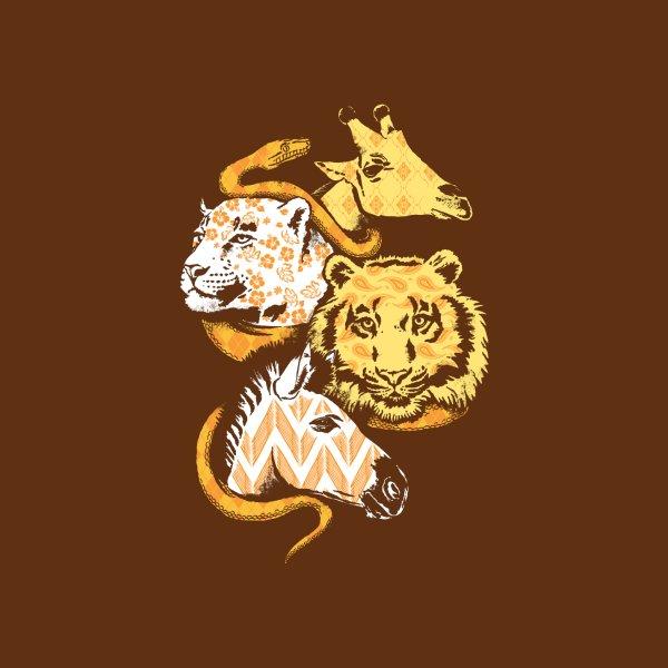 image for Animal Prints