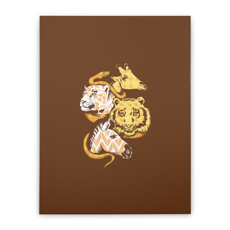Animal Prints   by CPdesign's Artist Shop