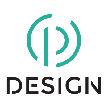 CPdesign's Artist Shop Logo