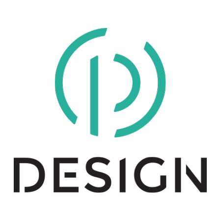 Logo for CPdesign's Artist Shop