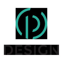 cpdesign Logo