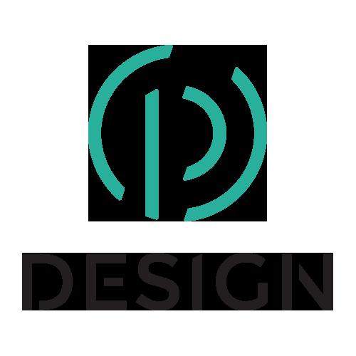 CPdesign's Artist Shop Logo