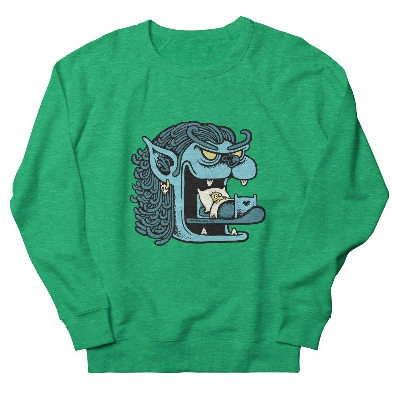 Good night Men's Sweatshirt by cphposter's Artist Shop