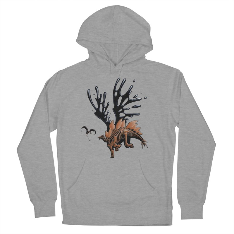 Women's None by Crab Saw Apparel