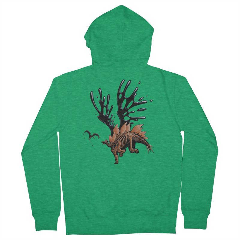 Men's None by Crab Saw Apparel