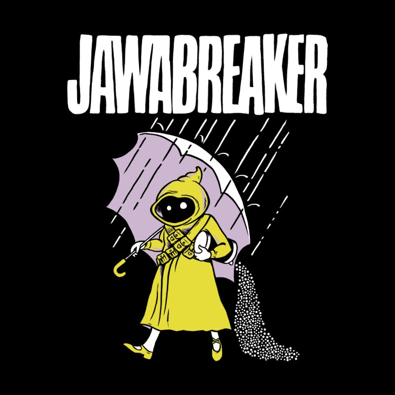 Jawabreaker None  by craighorky's Shop