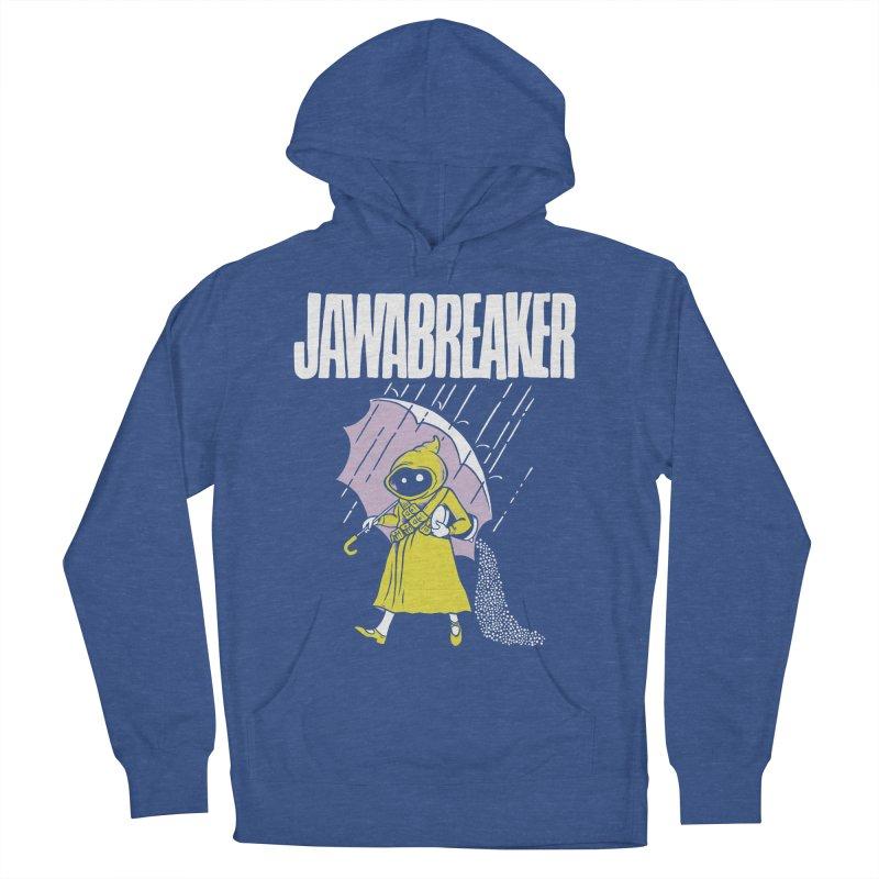 Jawabreaker Women's Pullover Hoody by craighorky's Shop