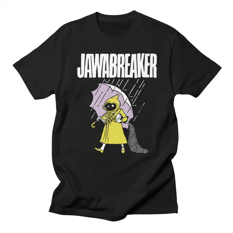 Jawabreaker Men's T-Shirt by craighorky's Shop
