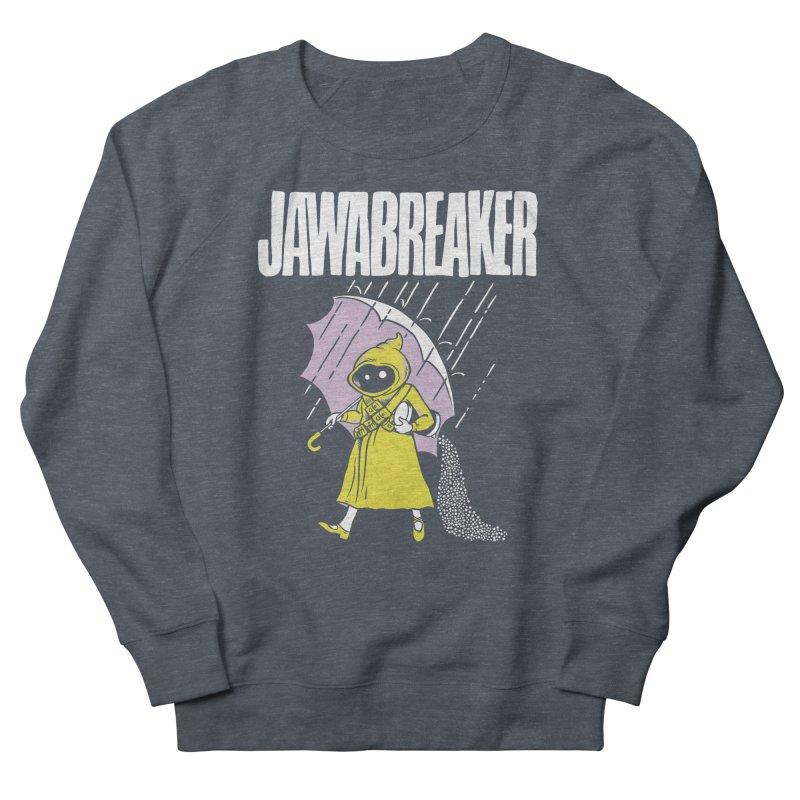 Jawabreaker Women's Sweatshirt by craighorky's Shop
