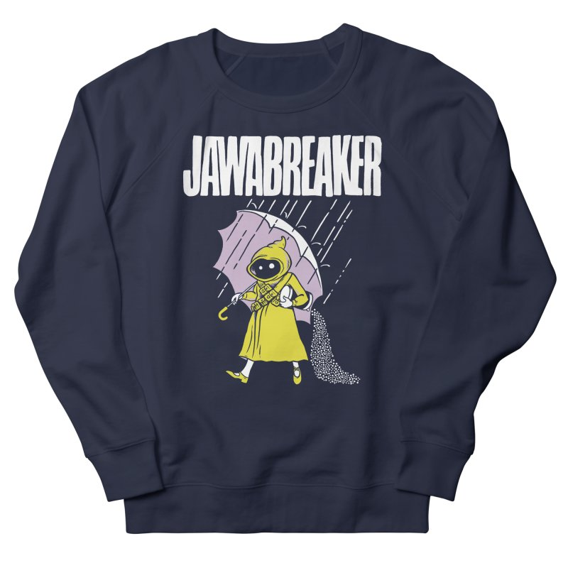 Jawabreaker Women's Sweatshirt by craighorky's Shop