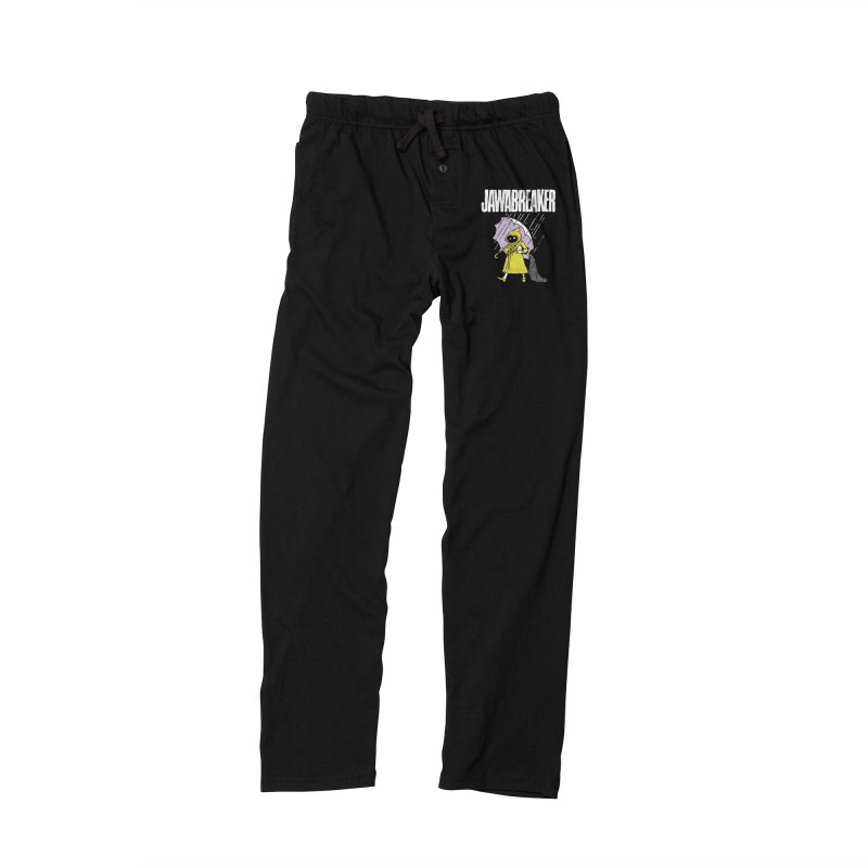 Jawabreaker Men's Lounge Pants by craighorky's Shop
