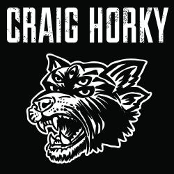 craighorky Logo