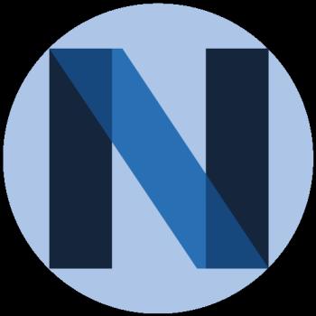 Craig Nevels' Artist Shop Logo