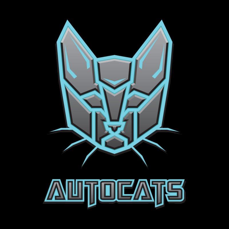 Autocats by craneo242's Artist Shop