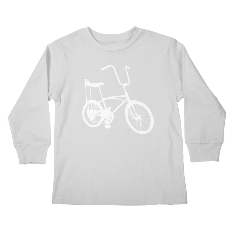 Kids None by CRANK. outdoors + music lifestyle clothing