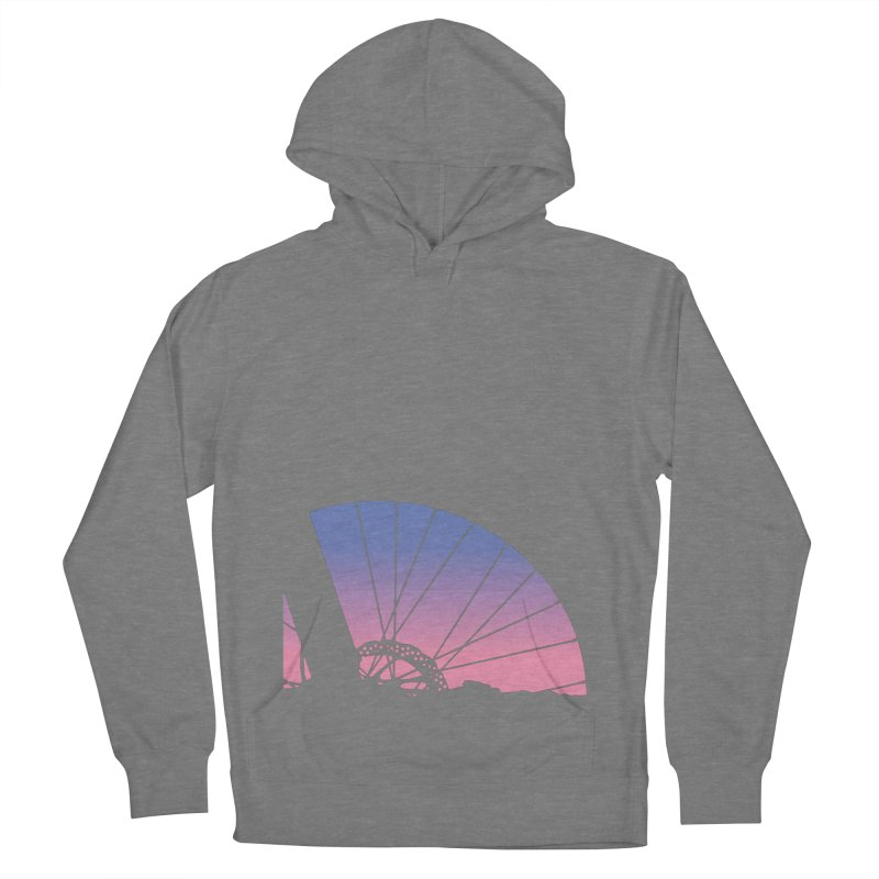 Women's None by CRANK. outdoors + music lifestyle clothing