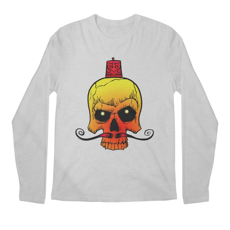 crazyskull No.5   by crazy3dman's Artist Shop