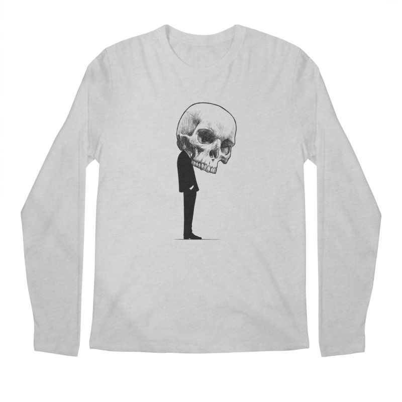 crazyskull No.9   by crazy3dman's Artist Shop