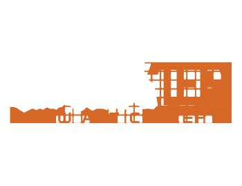 Createe World Logo