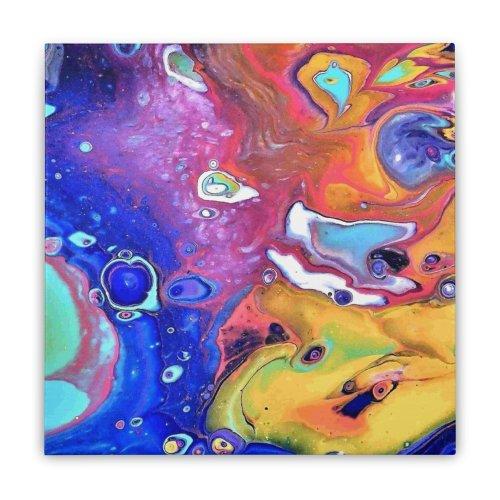 Wild-And-Crazy-Acrylic-Flow