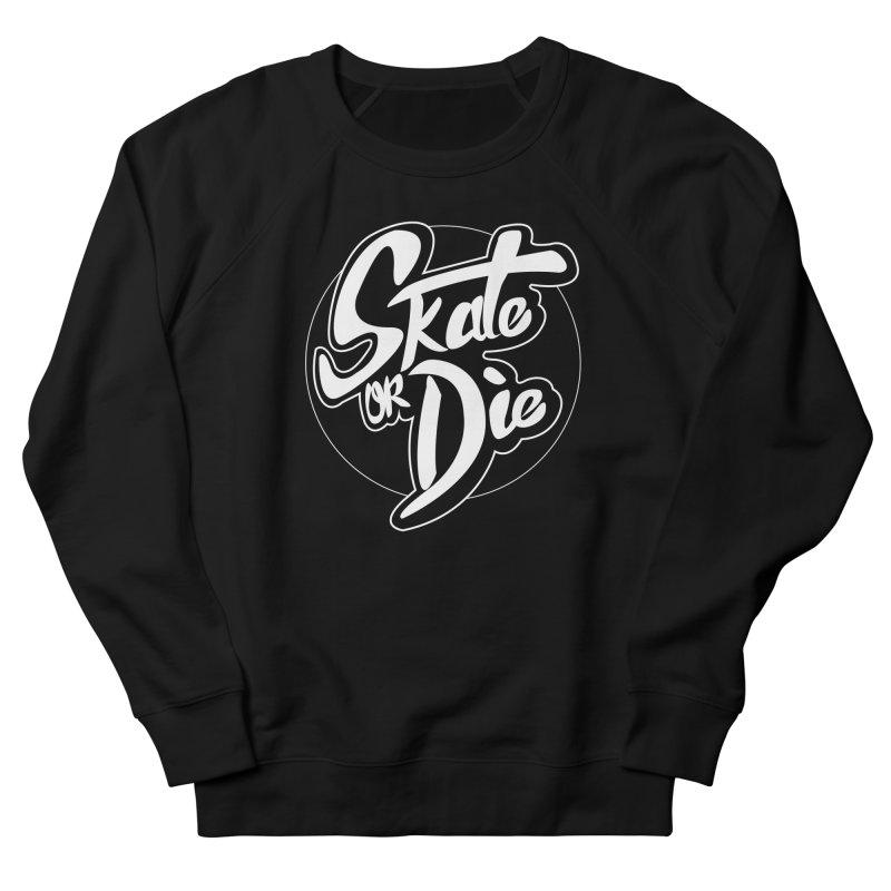 Skate or Die   by creativedino