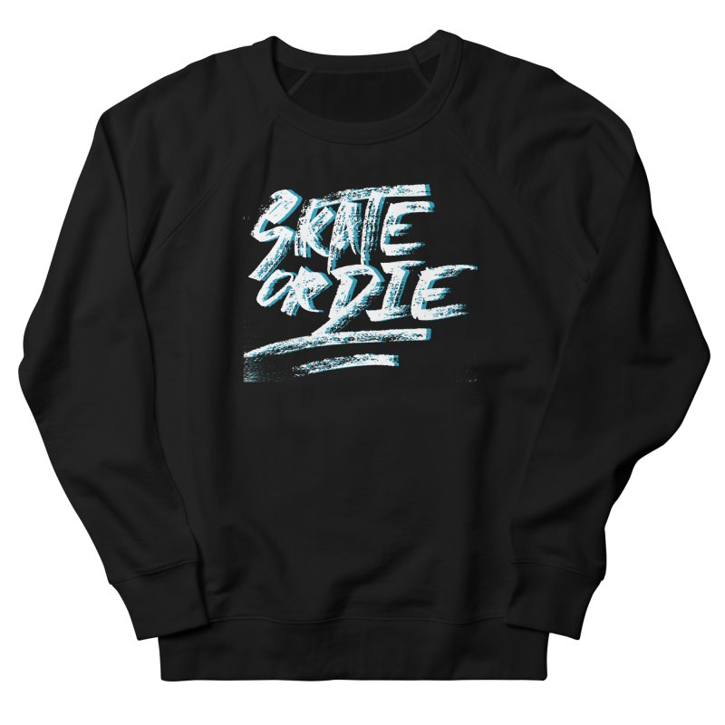 Skate or Die V2   by creativedino