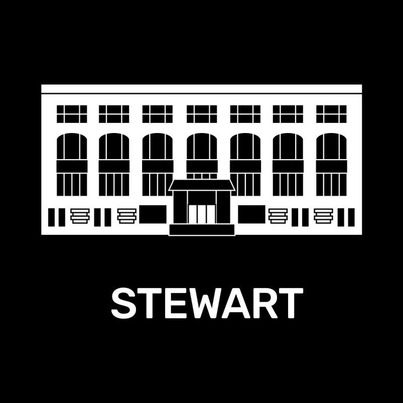 STEWART by creativegrounds's Artist Shop