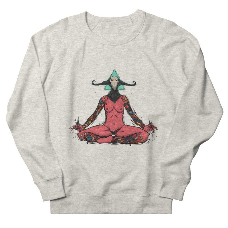 LosDiablos Men's Sweatshirt by creativosindueno's Artist Shop