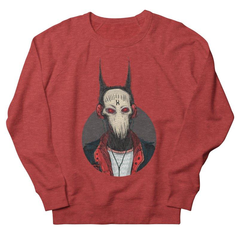 DevilmanTshirts Men's Sweatshirt by creativosindueno's Artist Shop