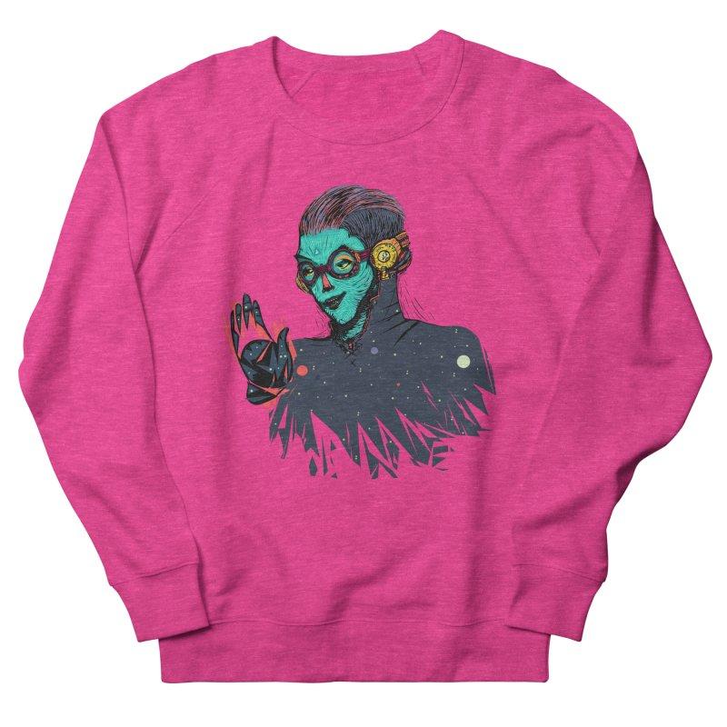 THE FUTUTTURE Tshirt Men's Sweatshirt by creativosindueno's Artist Shop