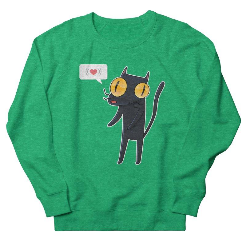 CarLover! Women's Sweatshirt by creativosindueno's Artist Shop