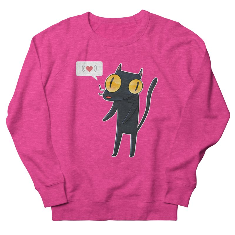 CarLover! Men's Sweatshirt by creativosindueno's Artist Shop