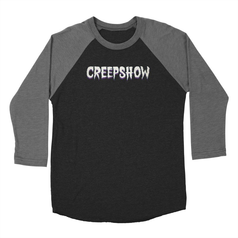 Women's None by Official Creepshow Store