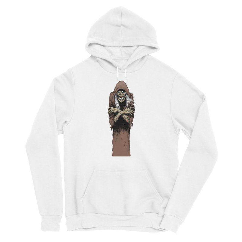 Creep2 Men's Pullover Hoody by Official Creepshow Store