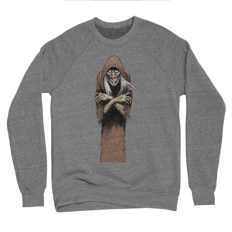 Creep2 Women's Sweatshirt by Official Creepshow Store