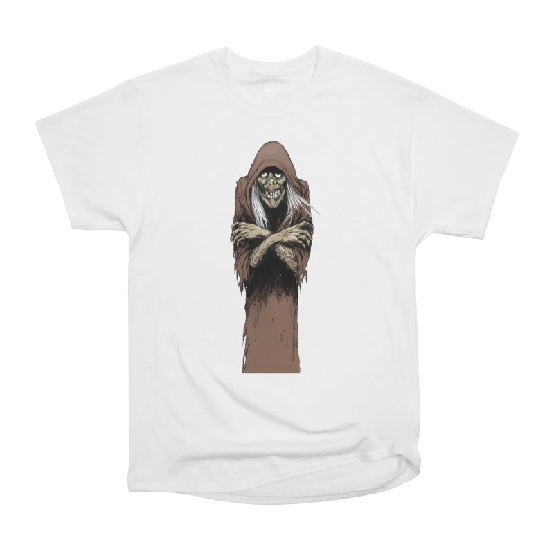 Creep2 Women's T-Shirt by Official Creepshow Store