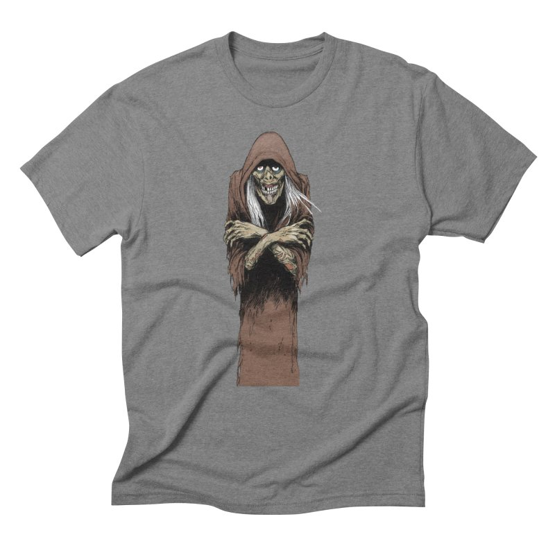 Creep2 Men's T-Shirt by Official Creepshow Store