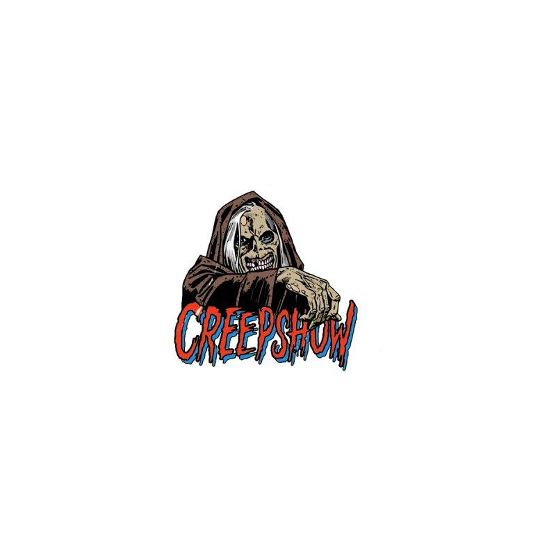 Creepshow Creep Men's T-Shirt by Official Creepshow Store