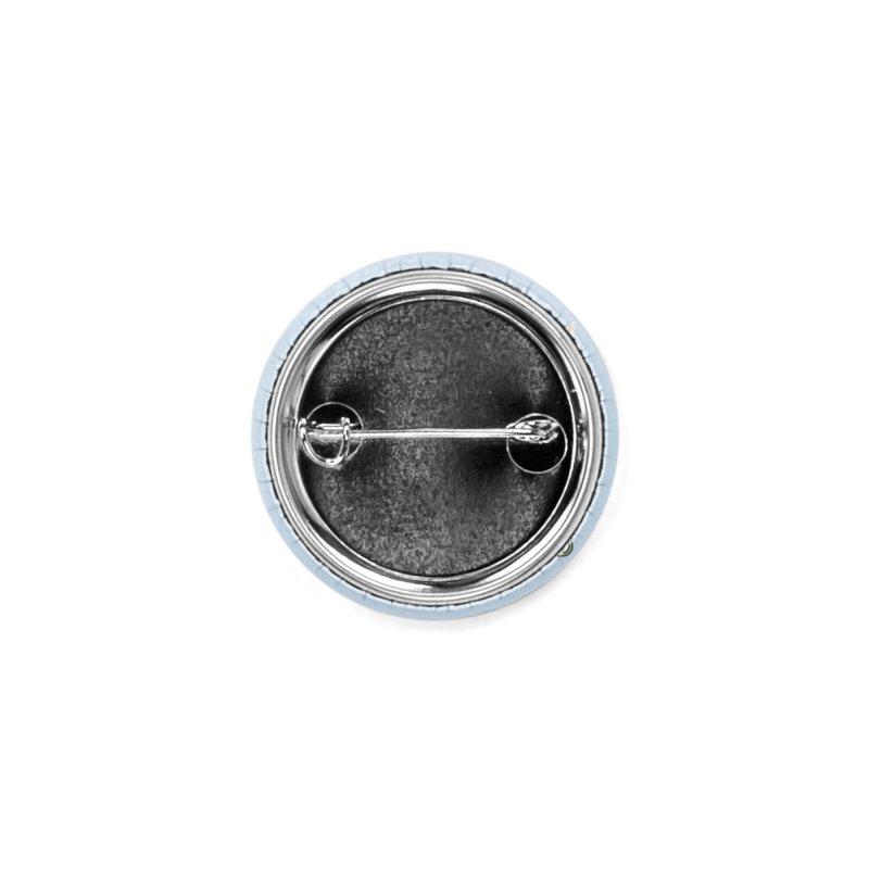Crescendo Amelia Big Band - Swing Accessories Button by Crescendo Amelia Merchandise