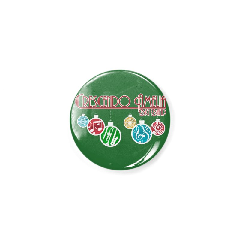 Accessories None by Crescendo Amelia Merchandise