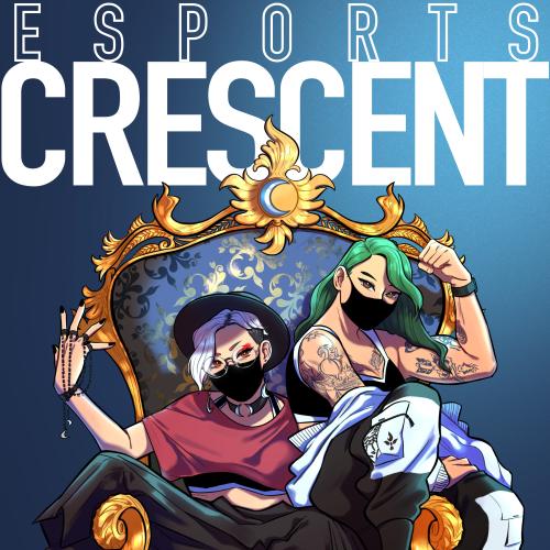 Queens-Of-Crescent