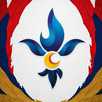 Crescent Esports Shop Logo