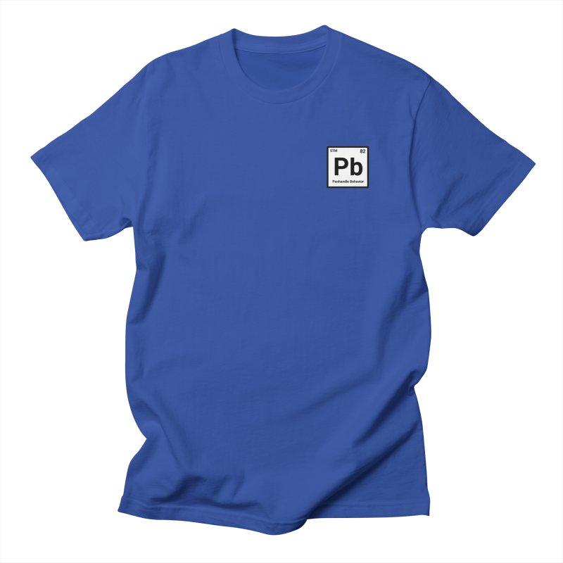 Element of a Good Story Women's Regular Unisex T-Shirt by True Crime Comedy Team Shop