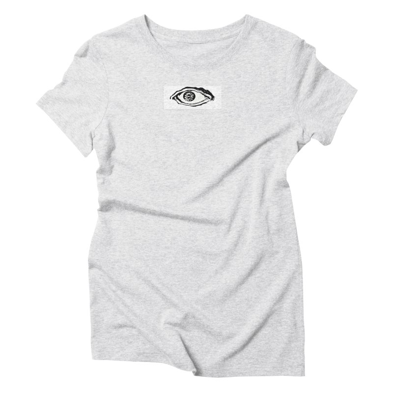 Women's None by Crooked Eye Swag Shop