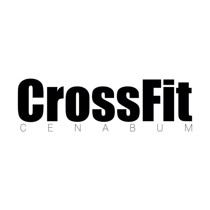 Classic Women's Tank by Le Shop CrossFit Cenabum