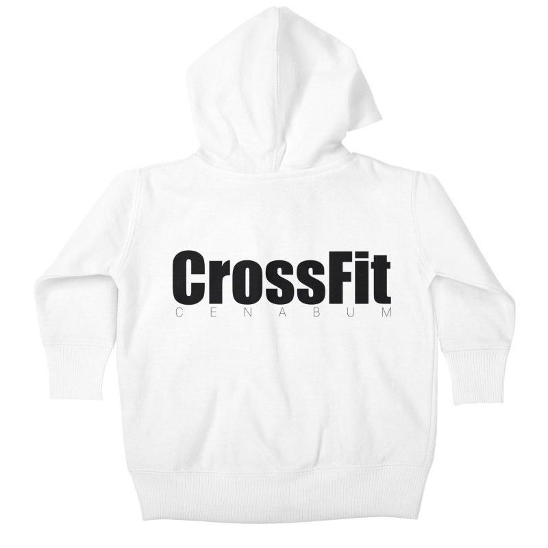 Kids None by Le Shop CrossFit Cenabum